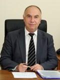 Лалко Стойчев Дулевски