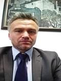 Радко Асенов Радев