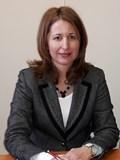 Цветана Александрова Стоянова