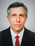 Todor Kaloyanov Nikolov