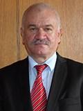 Valentin Dimitrov Goev
