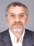 Игор Симеонов Дамянов