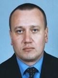 Иван Цветанов Иванов