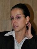 Тодорка Димова Кинева