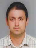 Ивайло Бориславов Иванов