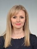 Яна Георгиева Стоенчева