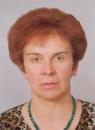 Мария Георгиева Стоянова