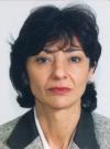 Violeta Dimitrova Cakova