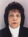 Йорданка Христова Йовкова