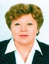 Катя Иванова Владимирова