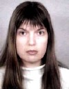 Ралица Цекова Арсова