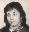 Теменуга Генова Ракаджийска